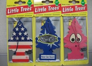 Little-Tree2