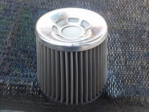 SUS POWER AIR CLEANER3