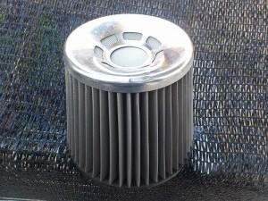 SUS POWER AIR CLEANER3