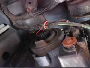 Wagon R valve1