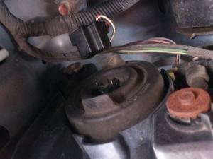 Wagon R valve2