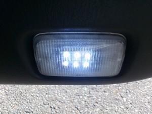 door-lamp2