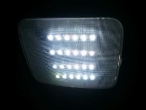 room lamp1