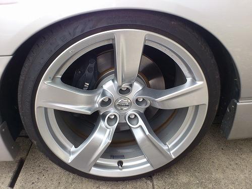 tire wax1