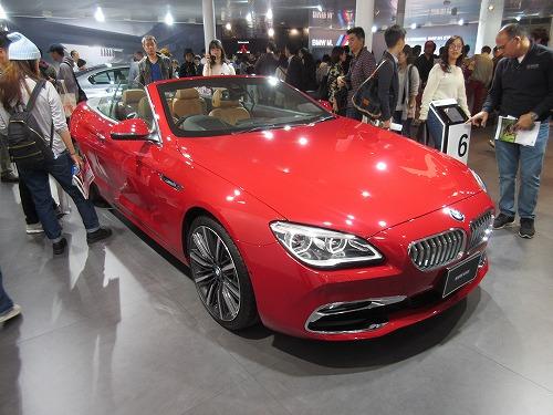 Tokyo Motor Show(102)