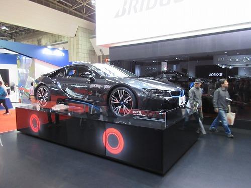 Tokyo Motor Show(112)