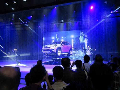 Tokyo Motor Show(118)
