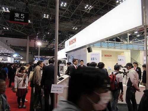 Tokyo Motor Show(122)