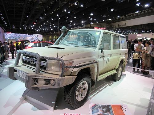 Tokyo Motor Show(137)