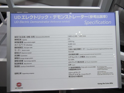 Tokyo Motor Show(15)