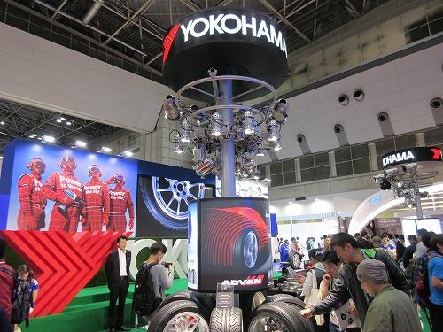 Tokyo Motor Show(156)