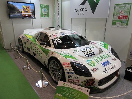 Tokyo Motor Show(166)