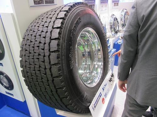 Tokyo Motor Show(169)