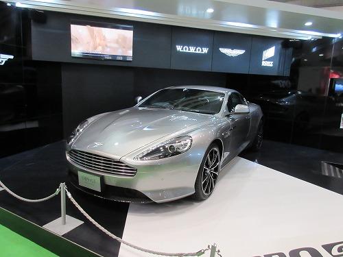 Tokyo Motor Show(172)
