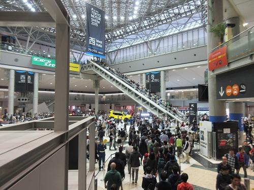 Tokyo Motor Show(188)