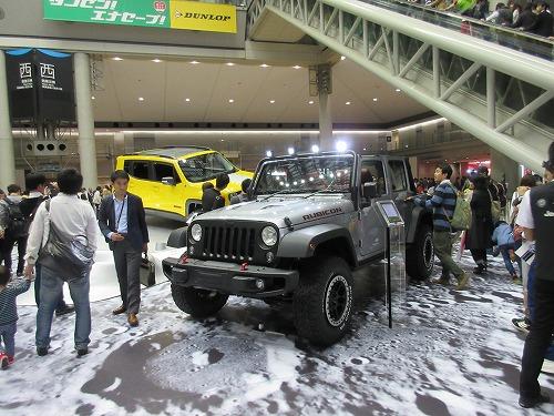 Tokyo Motor Show(189)