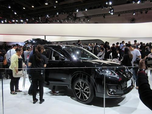Tokyo Motor Show(212)