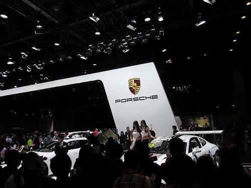 Tokyo Motor Show(231)