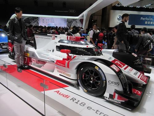 Tokyo Motor Show(235)