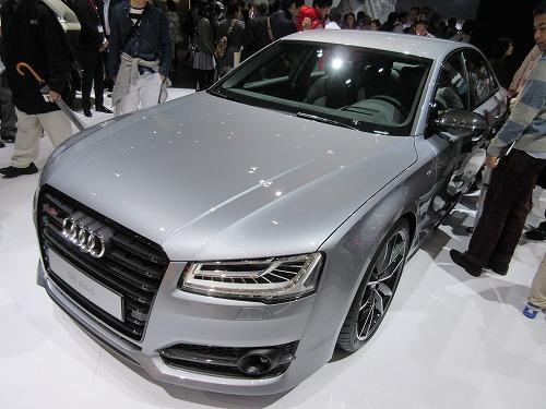 Tokyo Motor Show(238)