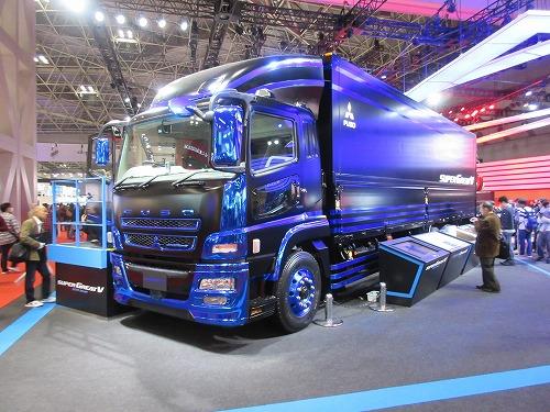 Tokyo Motor Show(40)