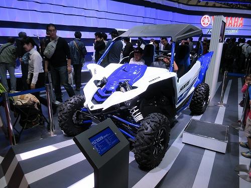 Tokyo Motor Show(56)