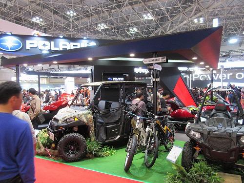 Tokyo Motor Show(60)