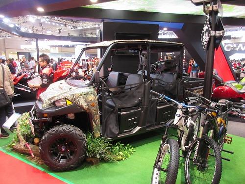 Tokyo Motor Show(61)