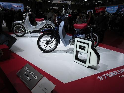 Tokyo Motor Show(76)