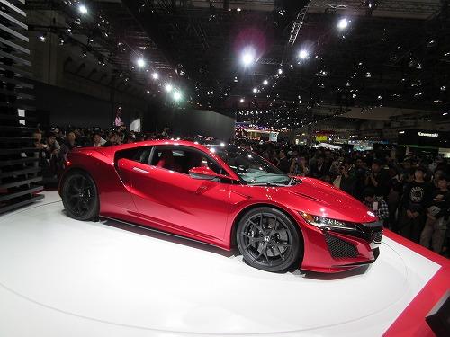 Tokyo Motor Show(79)