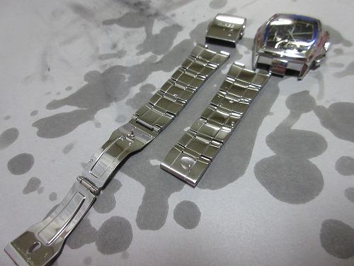 Blue Magic watch polishing(14)