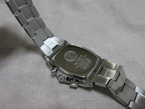 Blue Magic watch polishing(17)