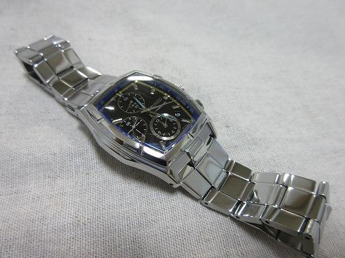 Blue Magic watch polishing(18)