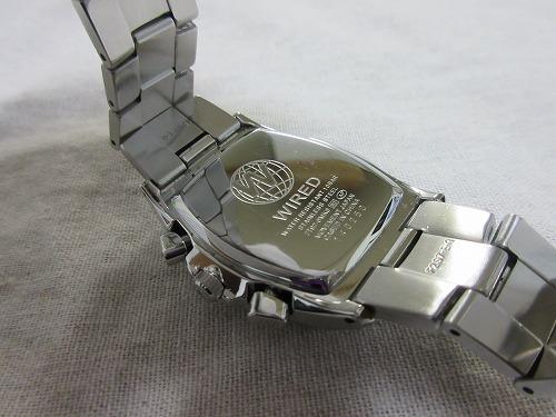Blue Magic watch polishing(20)