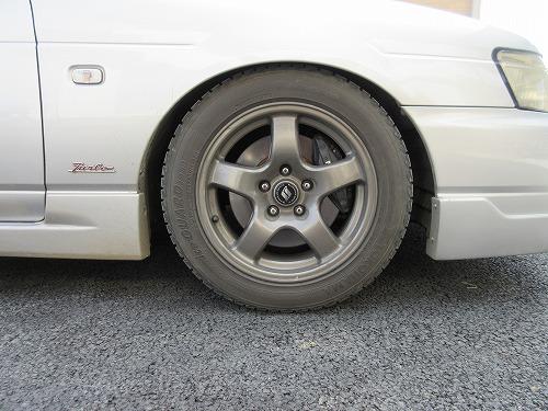 GT-R-wheel (1)
