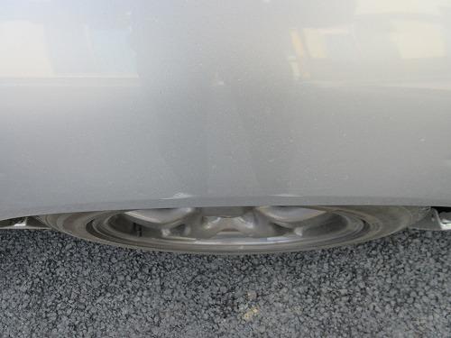 GT-R-wheel (2)