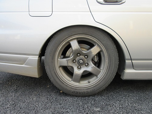 GT-R-wheel (4)
