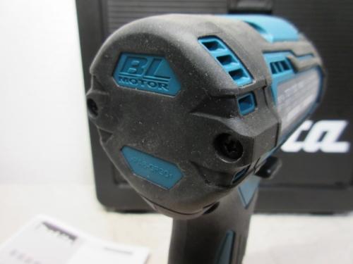 TD170DRGX (4)