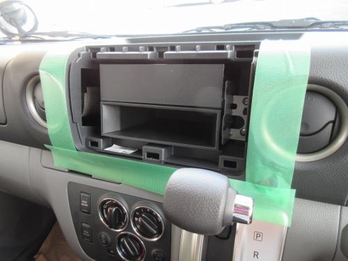 Car-navigation-3