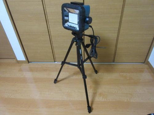 ML805 (15)