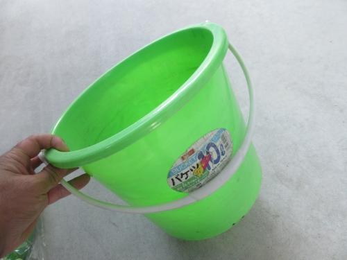 iseto-bucket (1)