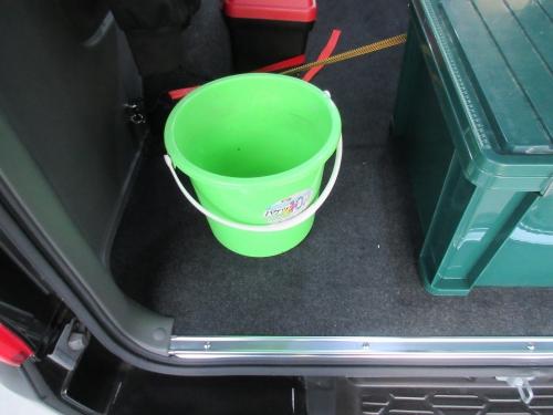 iseto-bucket (2)