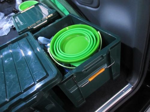 iseto-bucket (5)