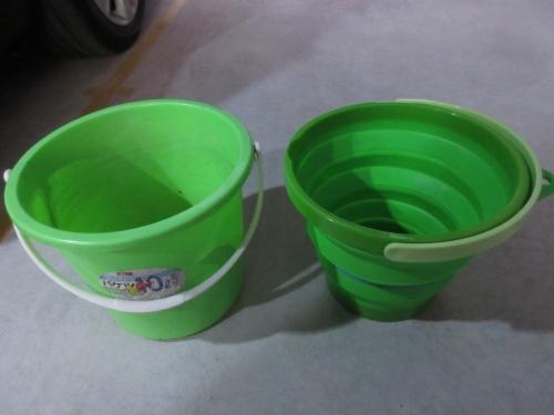 iseto-bucket (6)