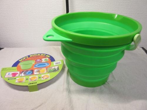iseto-bucket (8)