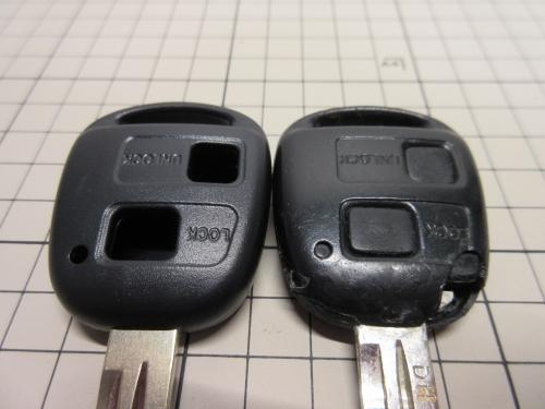 keyless-repair-4