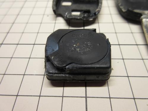 keyless-repair-9